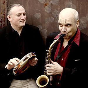 Musiker Karlsruhe Band